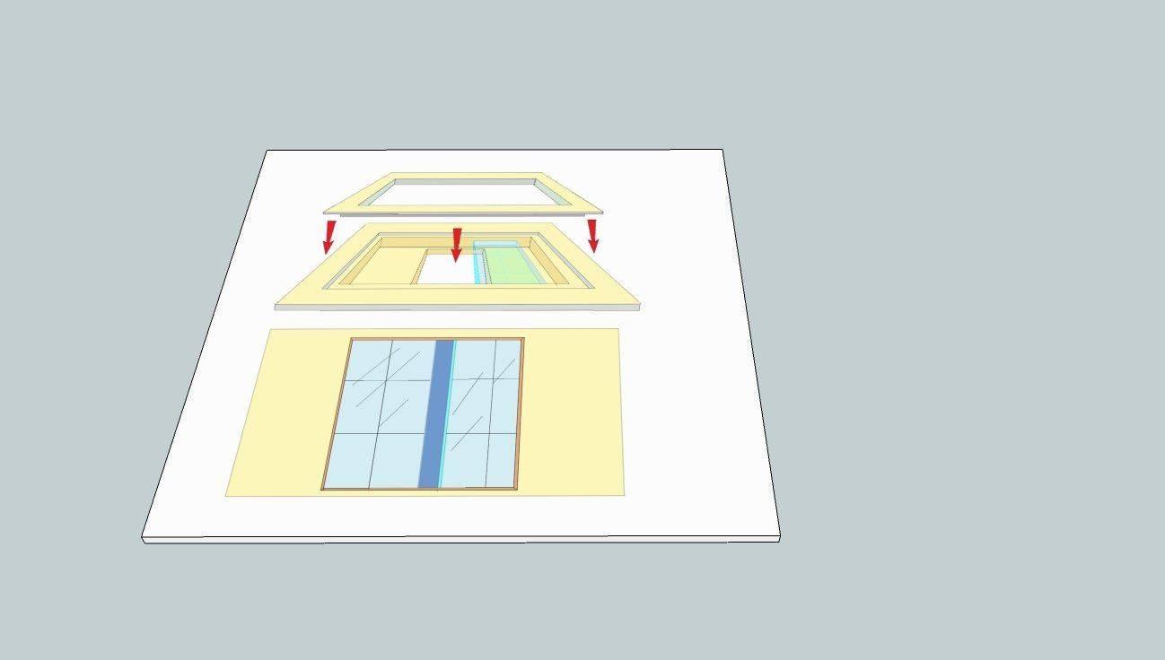 exemp2.jpg