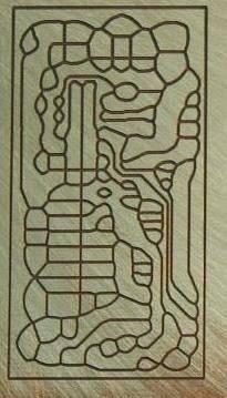 exemple PCB en Voronoi.jpg