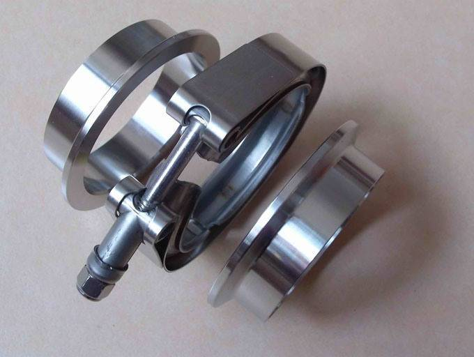 Exhaust-Pipe-Clamp-3-V-Band-Clamps-Kits-.jpg