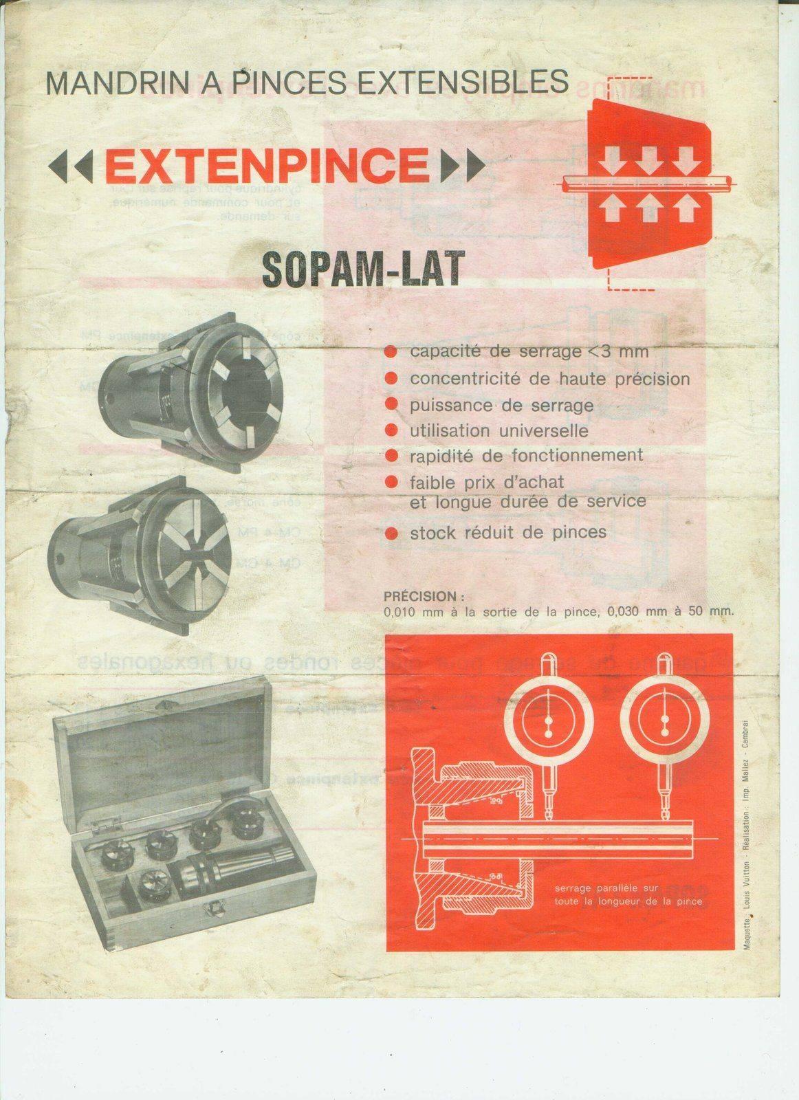 Extenpince.jpg