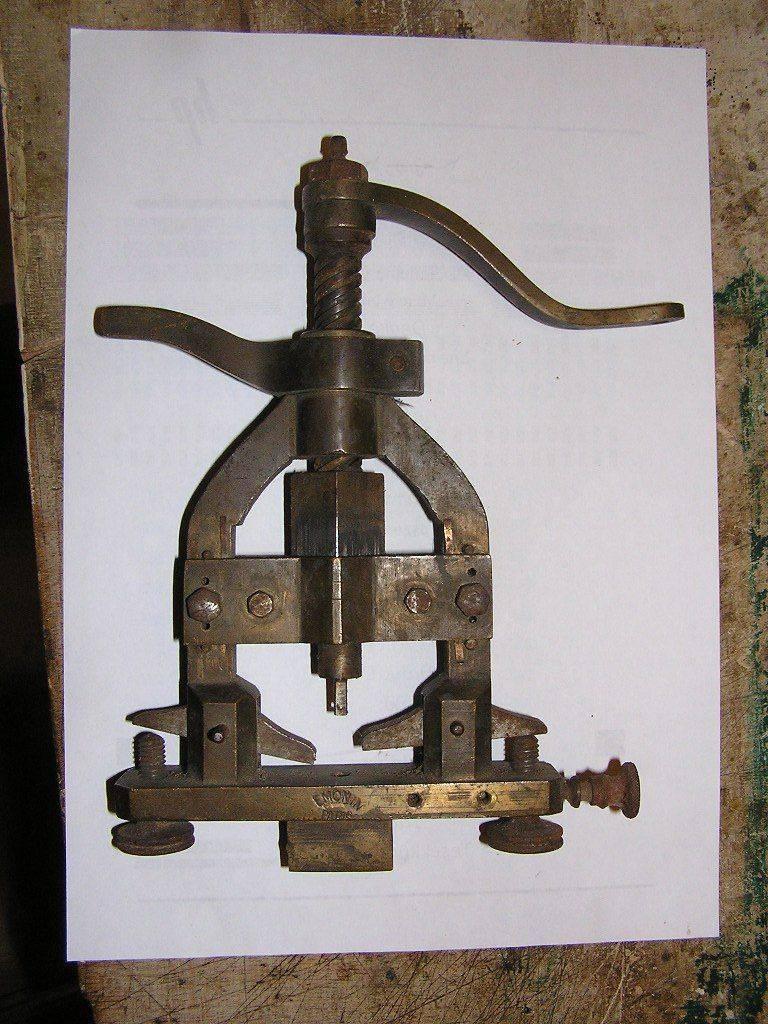extracteur 01.JPG