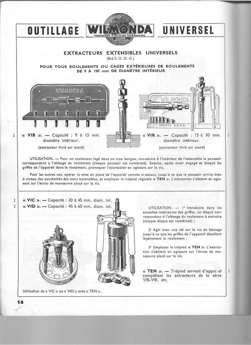 extracteur Wilmonda 001.jpg