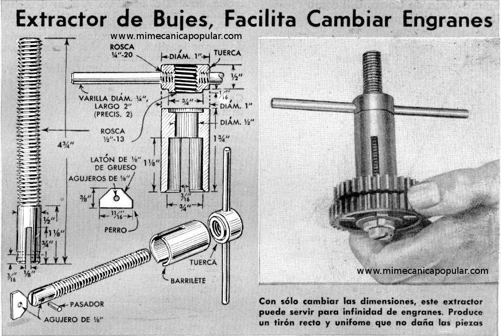 extractor_bujes_jun_1948.jpg