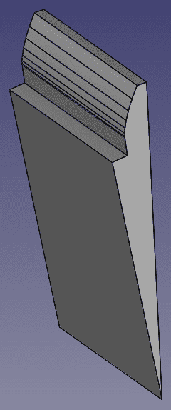 extrusion.png