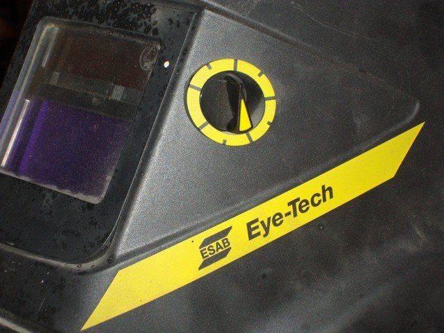 eye 002.jpg
