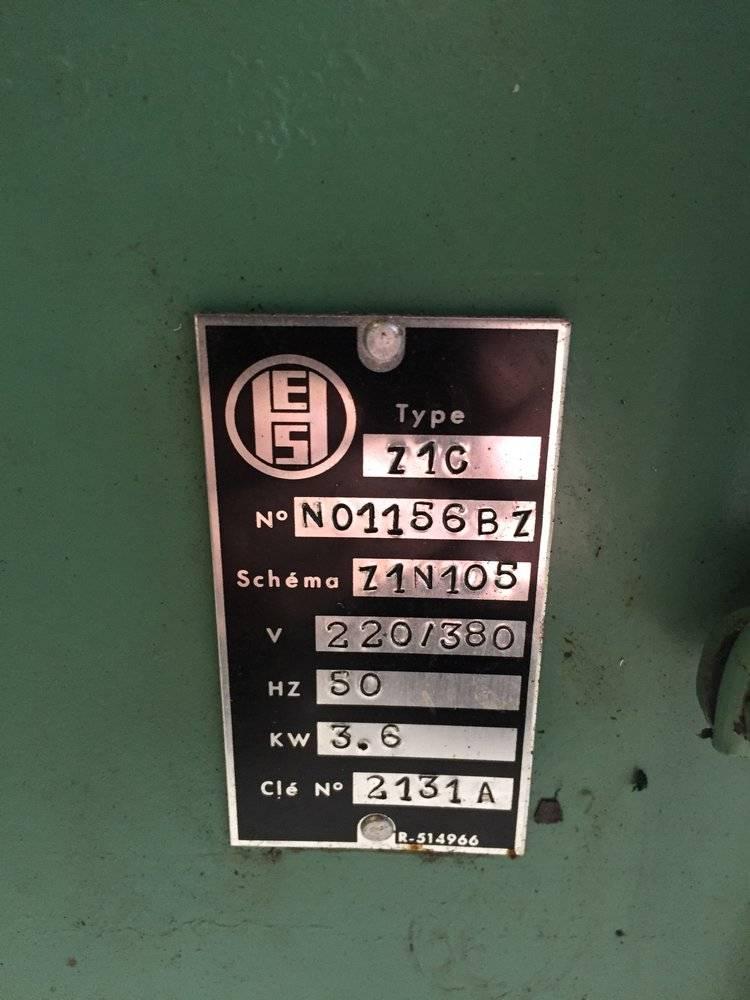 F0BC292B-B80B-4262-9504-F9D8BF360D0B.jpeg