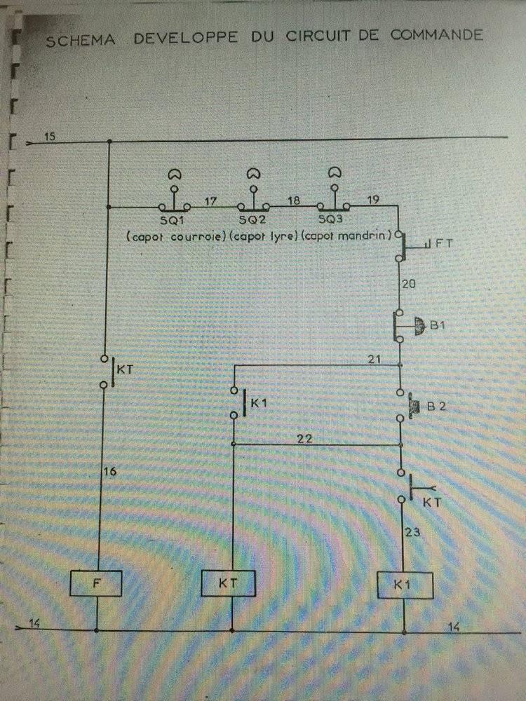 F0D0514E-5710-4934-ABE7-BF73DC79D9C4.jpeg