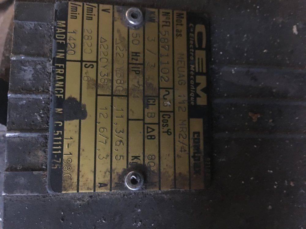 F10096A2-AC79-44DD-8DA1-A0CF10AC9E97.jpeg