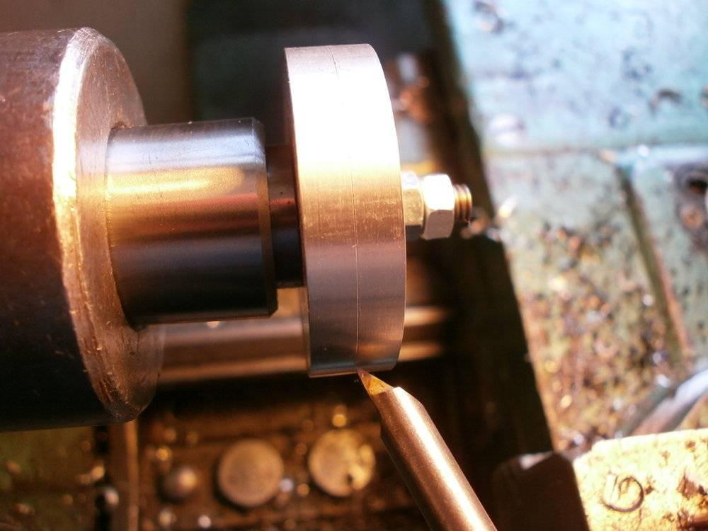 F10395AA-DDA0-4119-B681-FF95A0DB2348.jpeg