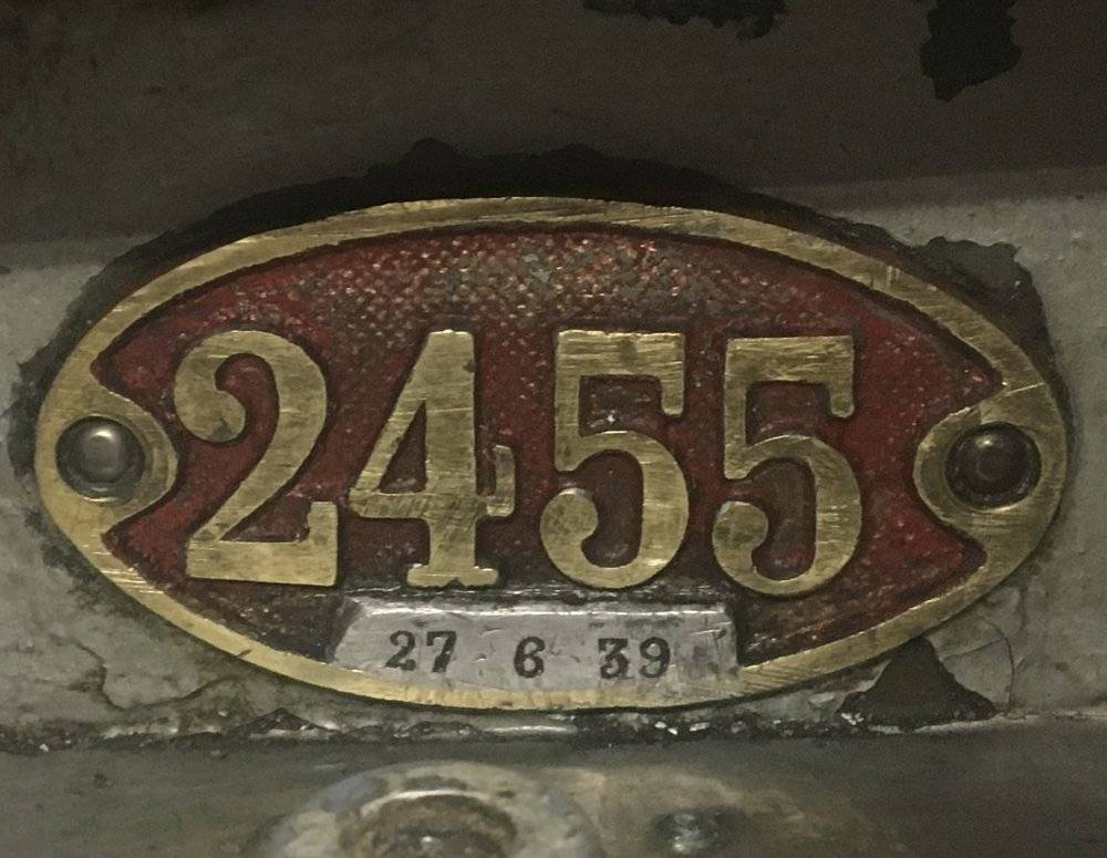 F129F4D4-1FF2-426B-947E-C734BA3E45E6.jpeg