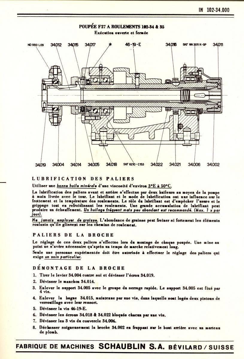 f27-1 [].jpg