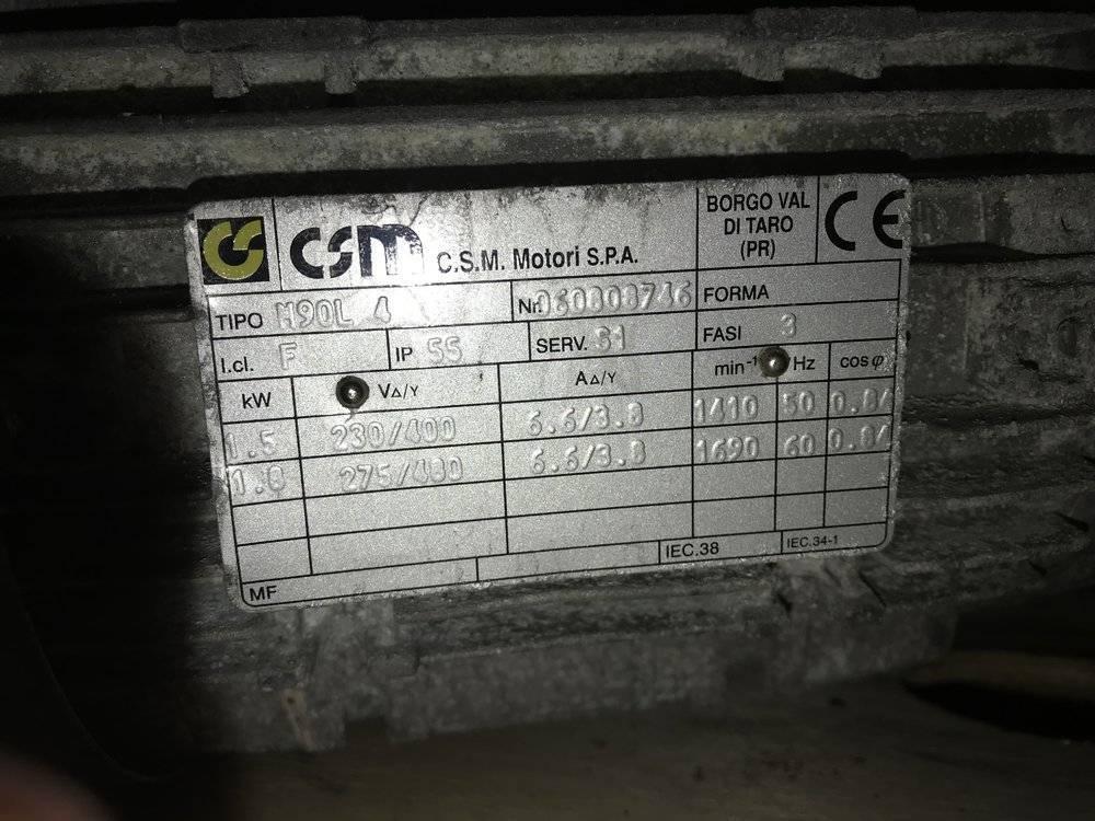 F37B319F-B877-4CF6-B331-30EA6DC3CA52.jpeg