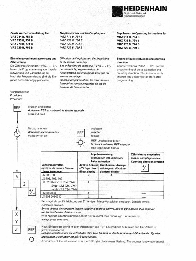 F4887663-F663-454A-87BC-C4BED308A3EF.png