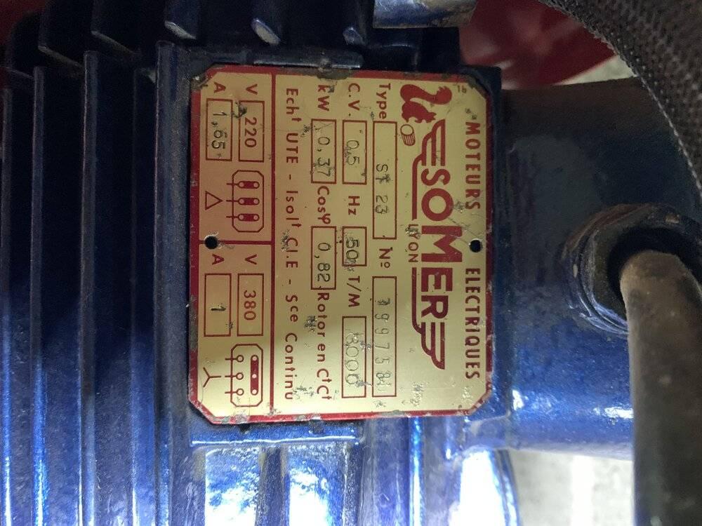 F655D498-9871-462A-94EA-F2E2FCAD7BE3.jpeg