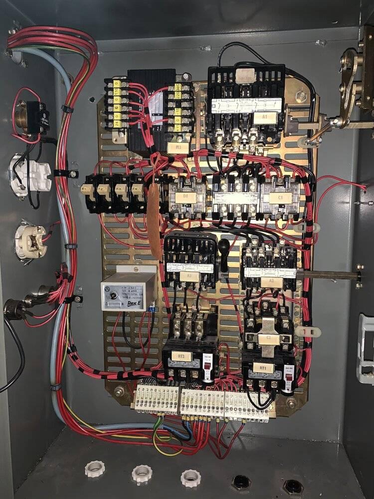 F6C1C3E0-0475-4B91-91A5-6973488A870D.jpeg