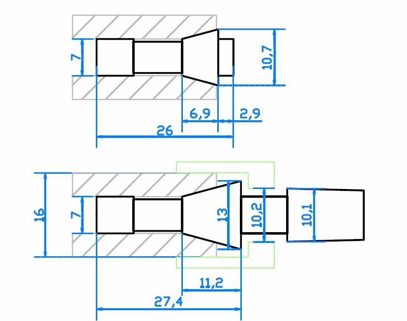 f7 adapt.jpg