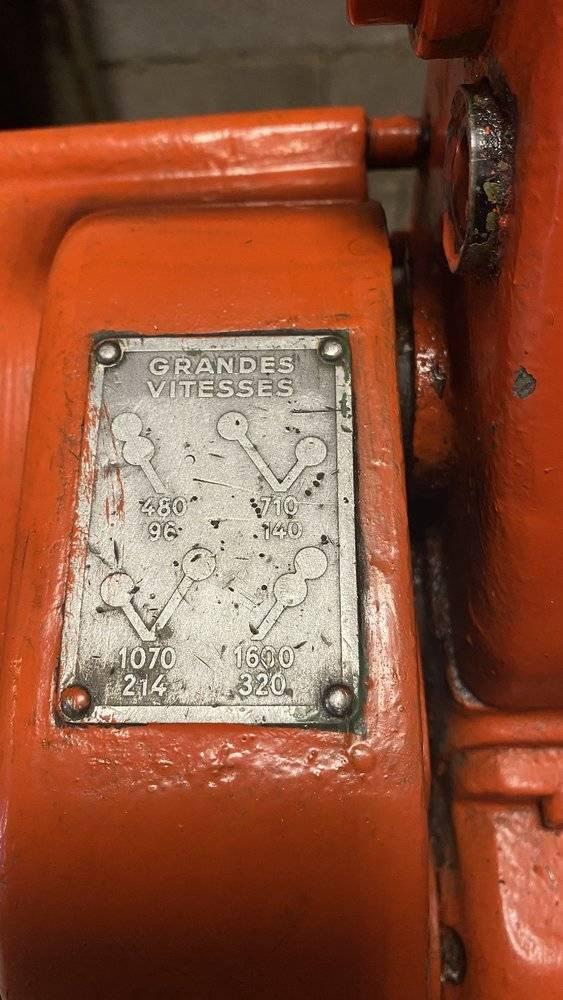 F937CF87-F4EE-445E-80EB-838020A3934A.jpeg