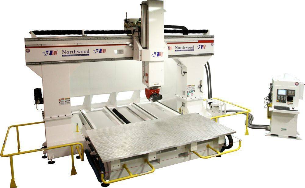 FA126MT-5-AXIS-FIXED-GANTRY-CNC-CHIP-COLLECTOR.jpg