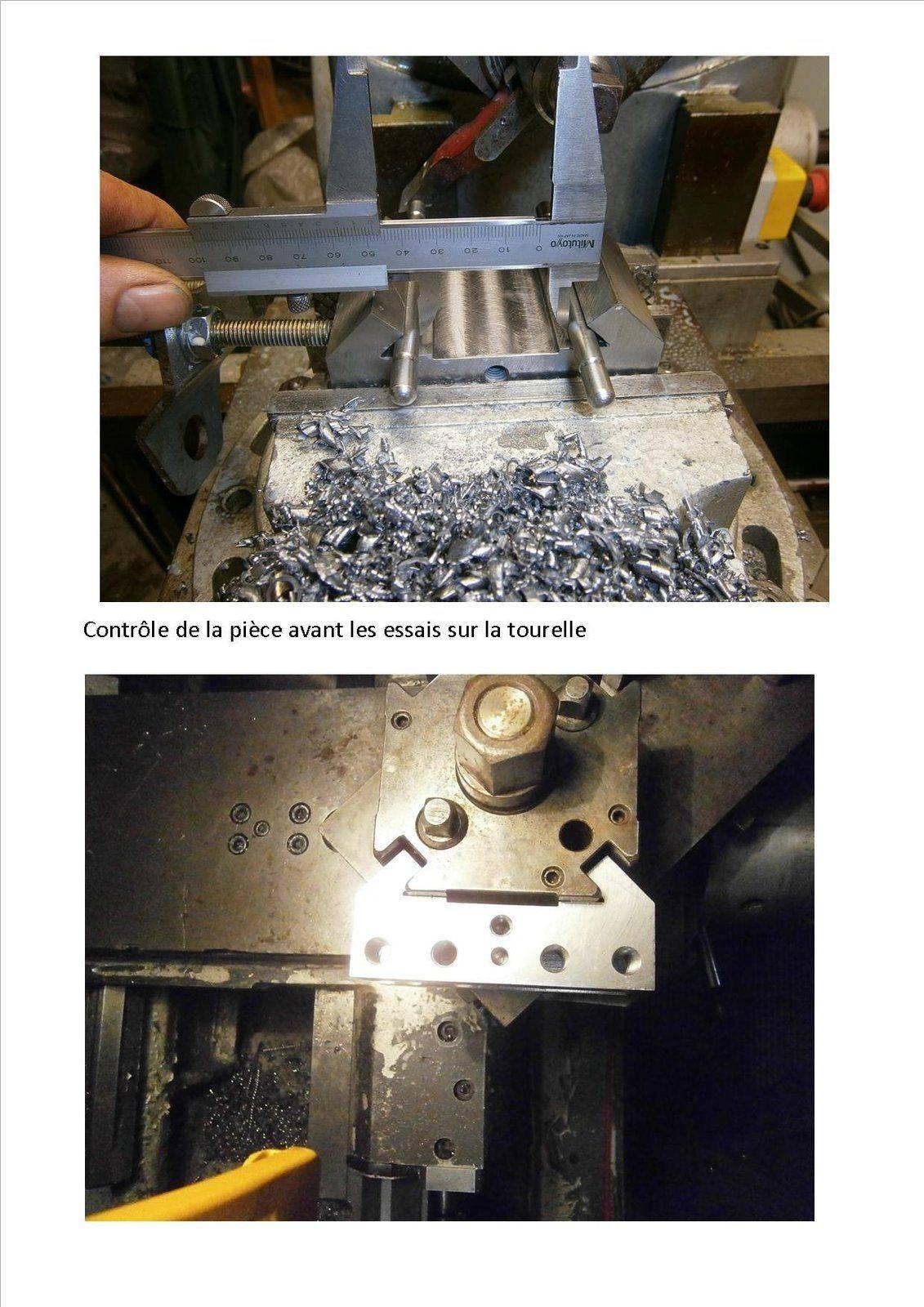 fabrication 4.jpg