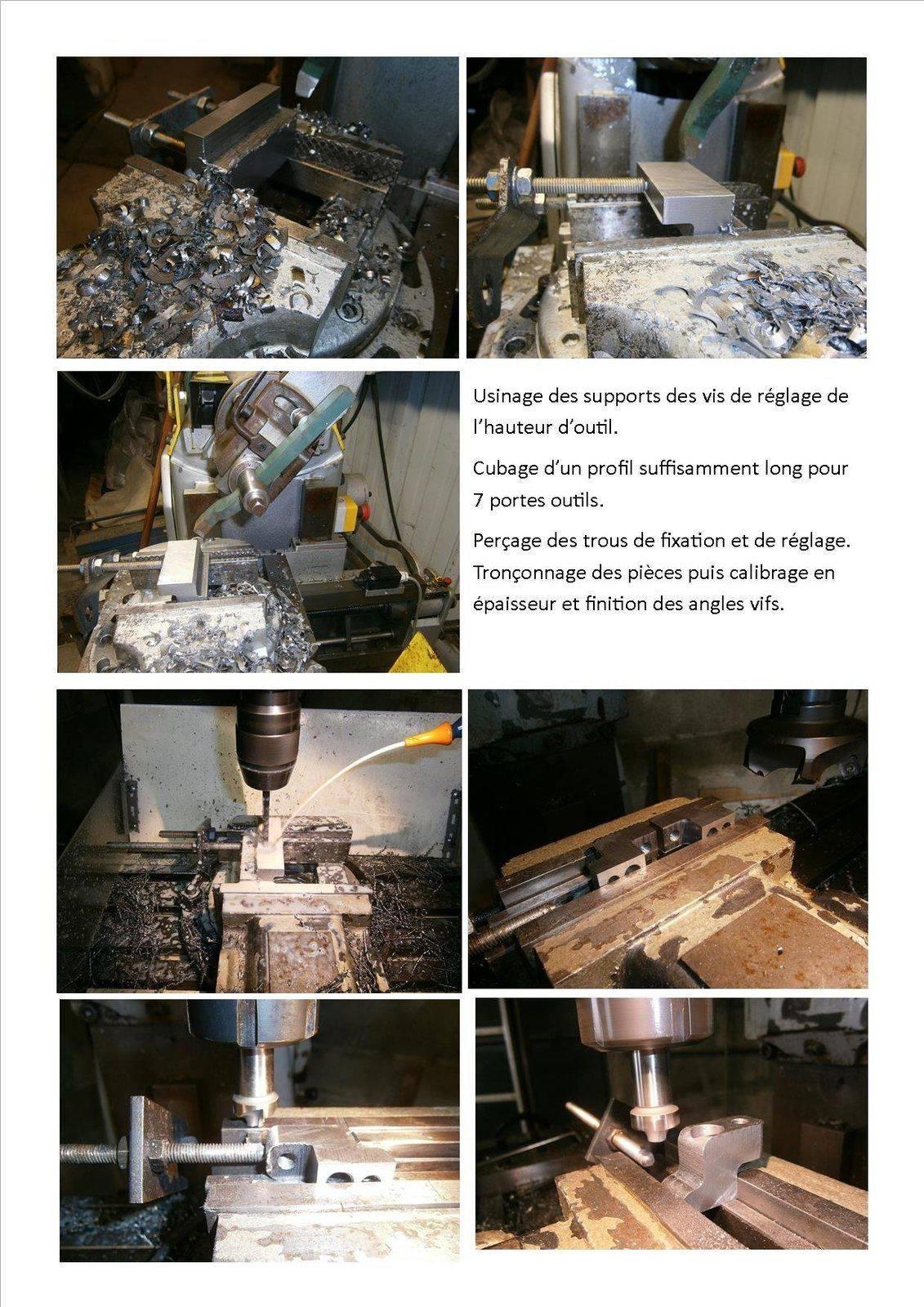 fabrication 5.jpg