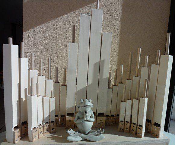 facade_orgue_3r.jpg