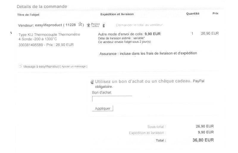 facture forum.jpg