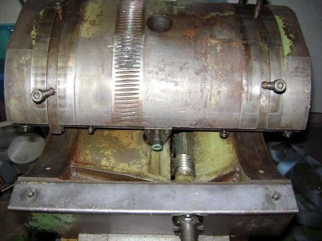 FAMUP RAG 40 Inversion berceau.jpg