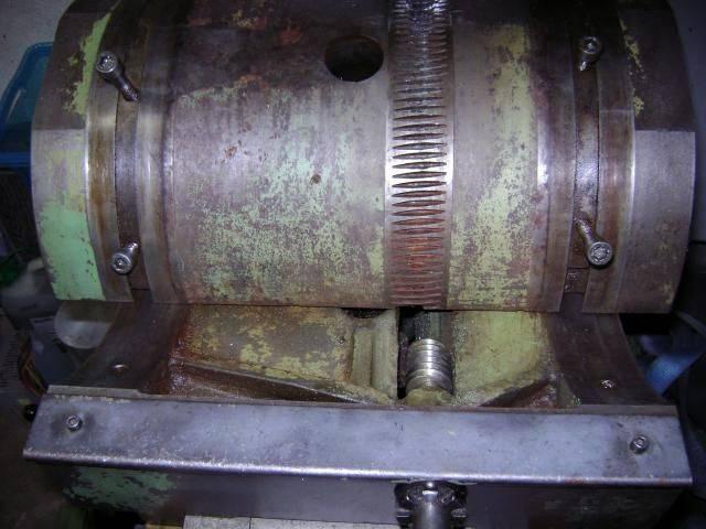 FAMUP RAG 40 Mecanisme berceau.jpg