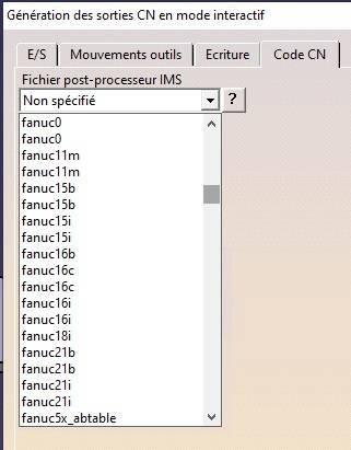 FANUC.jpg