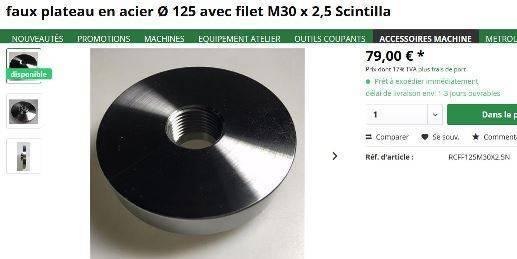 faux plateau en acier Ø 125 avec filet M30 x 2,5.jpg