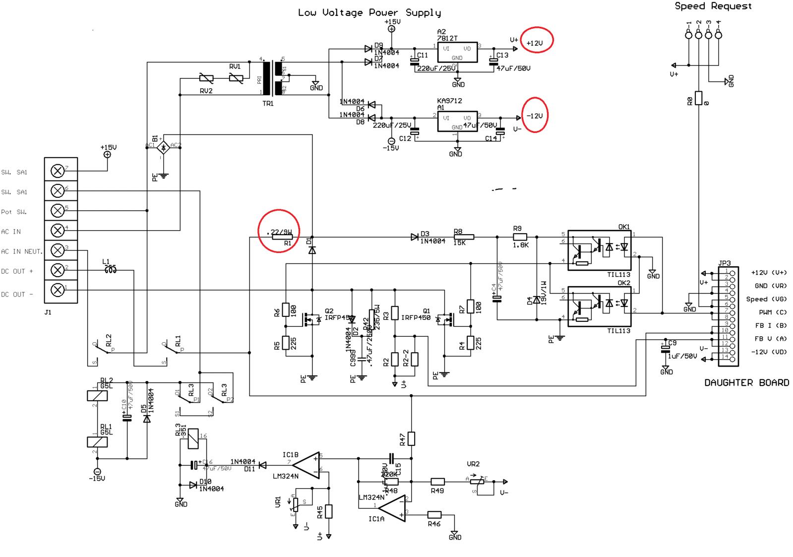 FC350BJ_SCH.png