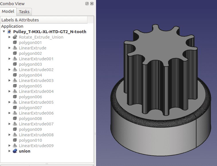 FC_Pulley_OpenSCAD_01.png