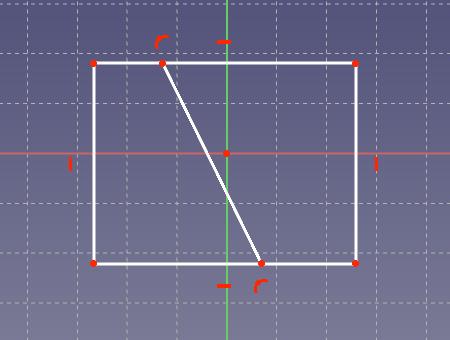 FC_Sketch_profile_non_valide_01.png