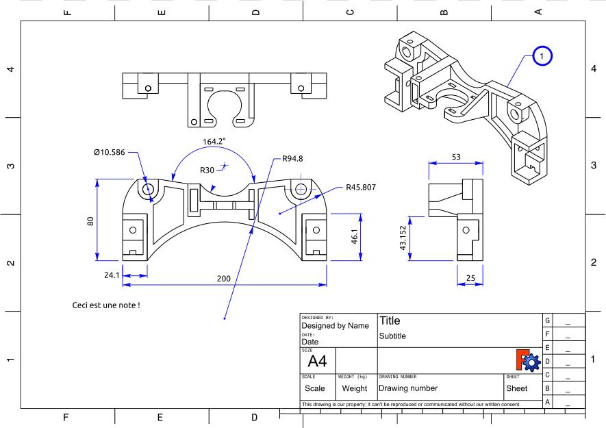 FC_Y_Motor_Dwg_Dimensioning.png