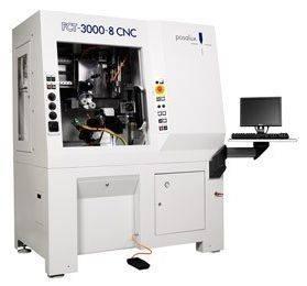 FCT-3000-8.jpg