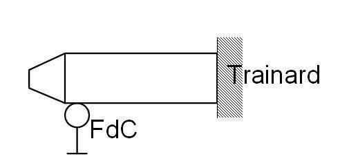 FdC.jpg
