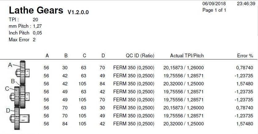 FERM350 20TPI.jpg