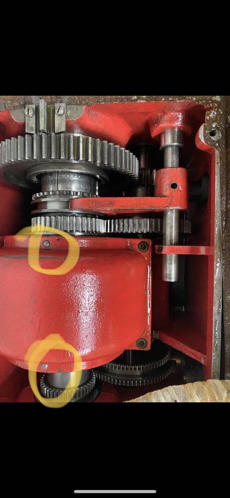 FFA2537D-6E20-494A-A5F3-E75080764E7F.jpeg
