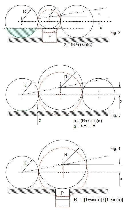 Fig2-4.jpg