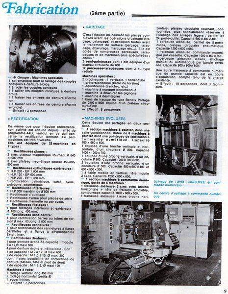 File0029 (Copier).jpg