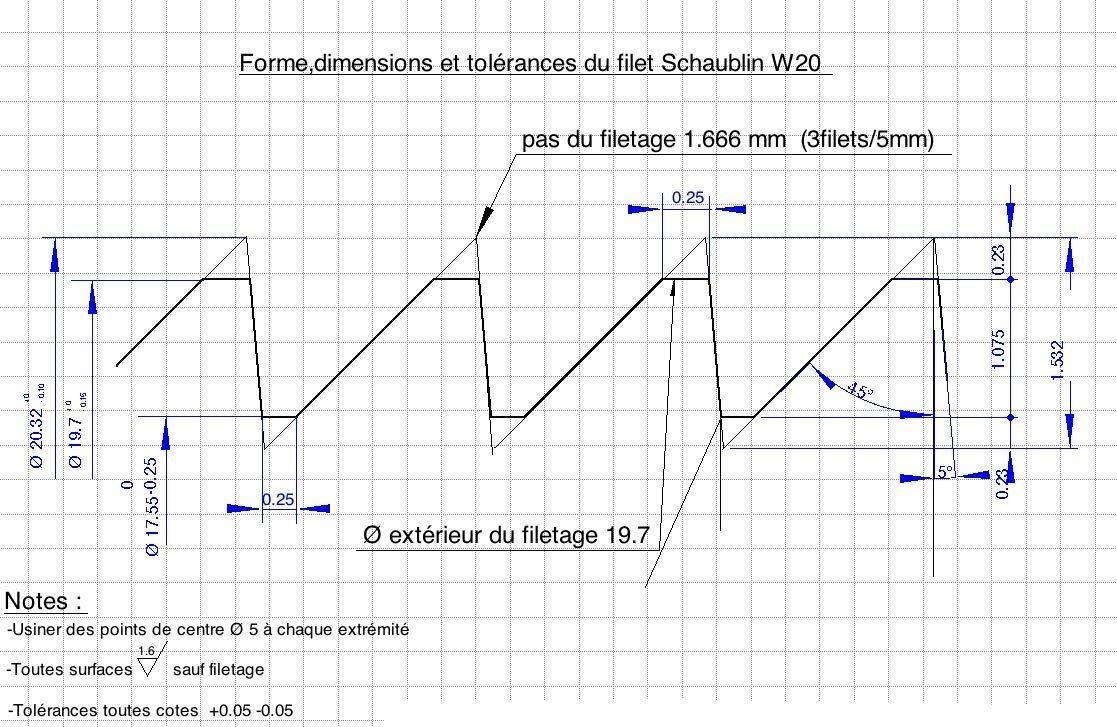 [FreeCAD] Modélisation d'un étau Filet-w20-jpg