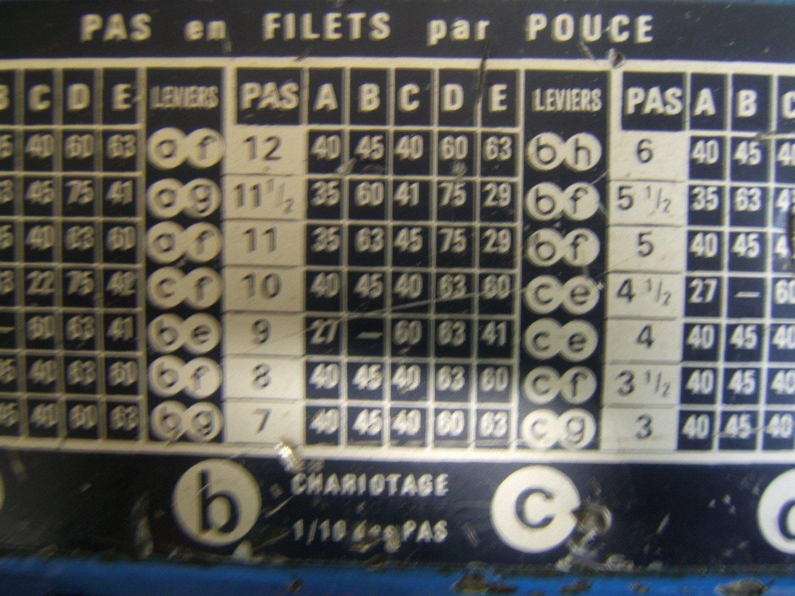 filetage 11filets 004.JPG