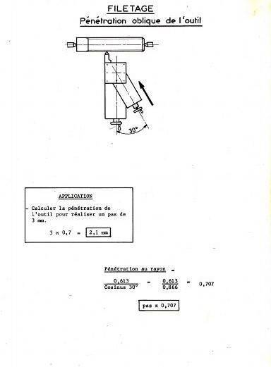 Filetage -2.JPG