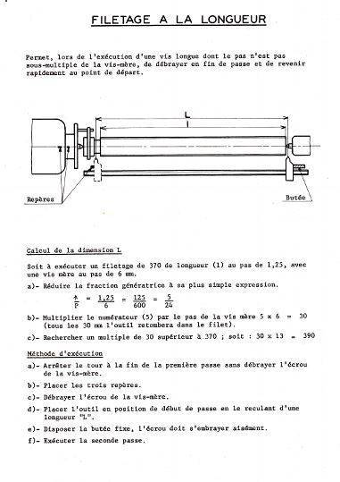 Filetage -3.JPG