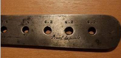 Filière 1873-2JPG.JPG