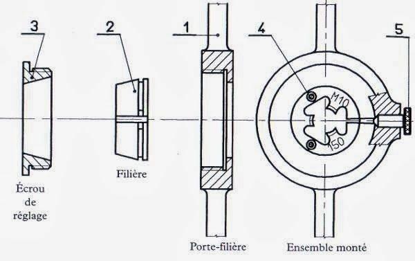 filière LC.jpg