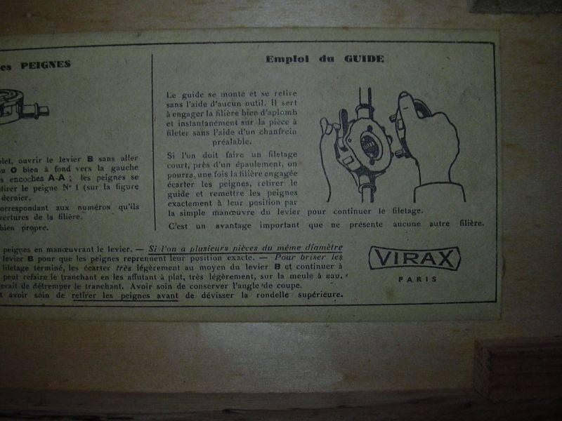 Filiere mecanicien Virax notice3.jpg