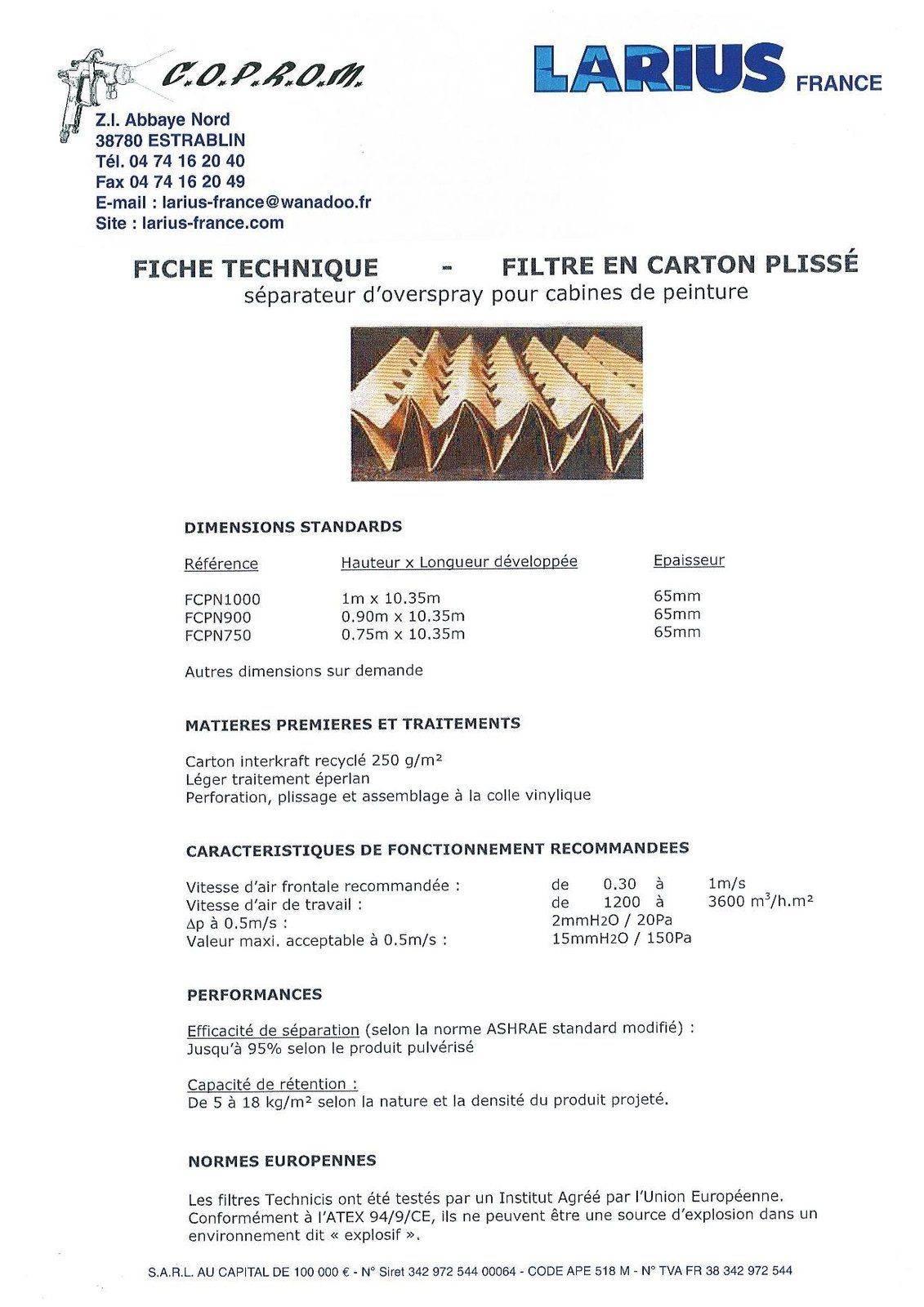 FILTRES CARTON PLISSE (2).jpg