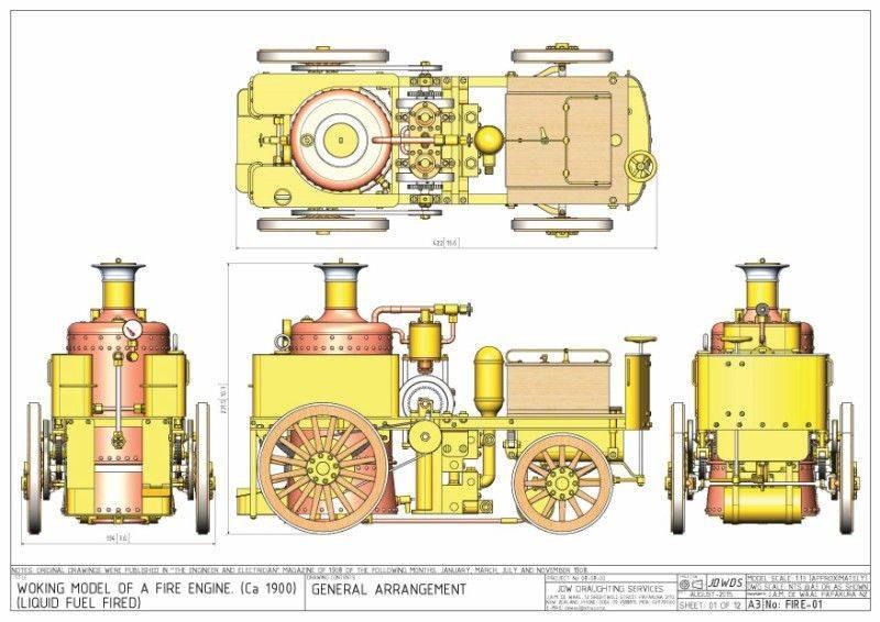 FIRE-A3-SHEET-01.PDF [800x600].jpg