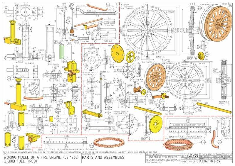 FIRE-A3-SHEET-05.PDF [800x600].jpg